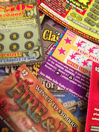 halloween scratch off tickets tag archive for