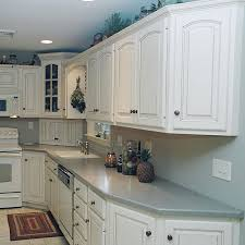 custom white kitchen cabinets kitchen remodeling red rose cabinetry