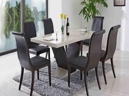 Interior  Value City Furniture Mattress Beautiful Home Design Top - Value city furniture mattress