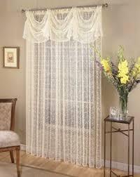Free Curtain Patterns Curtain Designs Finest Curtains Curtain Topper Patterns Designs