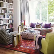 bohemian decorating decorating a bohemian home ideas and inspiration bohemian