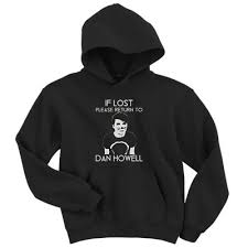 dan howell sweater if lost to dan howell sweater and hoodie place to