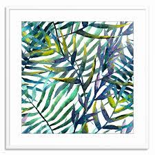 gallery clipart abstract clipart avec peinture pour fresque murale best of