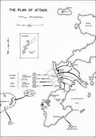 hyperwar us army in wwii okinawa the last battle chapter 1