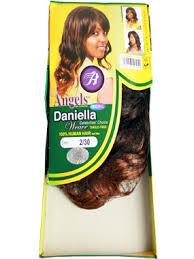 kenyan darling hair short jamhuri merchandise braids