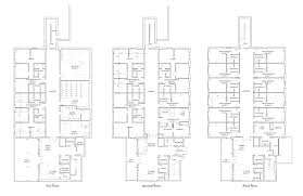 1940 2 dormitory room floor plans 6 on exceptional corglife