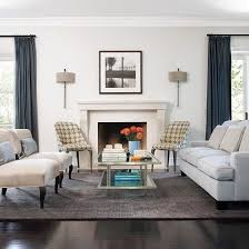 Modern Style Living Room 25 Best Modern Cottage Style Ideas On Pinterest Modern Cottage