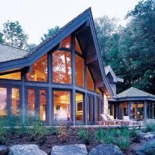 cedar homes floor plans home styles home designs custom home plans floor plans