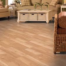 Mohawk Laminate Floor Flooring Mohawk Laminate Flooring Reviews On Flooringmohawk