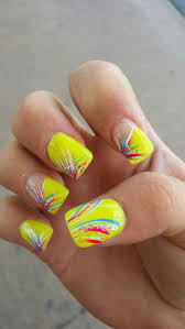 64 best nail designs images on pinterest nail designs nautical
