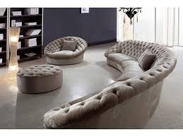 couch and ottoman set casa cosmopolitan sectional sofa chair ottoman set