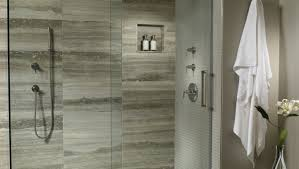 Discounted Bathroom Accessories by Shower Tubandshowerdoors Amazing Shower Tray Base Teak Tray