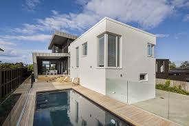 Home Design Inspiration Blogs by Entrancing 10 Home Design Blogs Nz Design Decoration Of Home