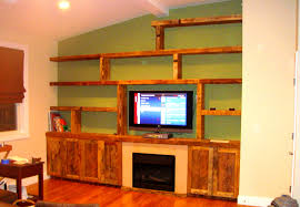 Living Room Wall Units With Fireplace Bathroom Charming Wall Units For Living Room Online Fireplace