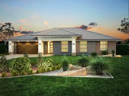 custom house plans details custom home designs house plans house 107 best house design images on house blueprints