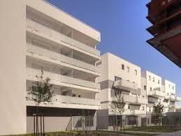 louer une chambre de appartement appartement 4 chambres à louer à lorient 56100 location