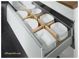 kitchen cabinet knife drawer organizers cabinet drawer organizer cedar dresser drawer dividers elegant