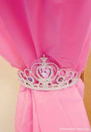 Princess Room Decor Best 25 Girls Princess Room Ideas On Pinterest Princess Room