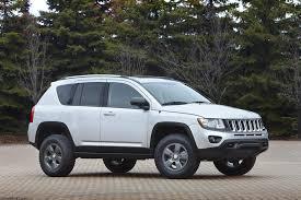 jeep liberty accessories 2011 jeep compass canyon conceptcarz com
