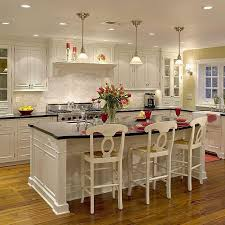 Traditional White Kitchens - 23 best kitchen designs images on pinterest colonial kitchen