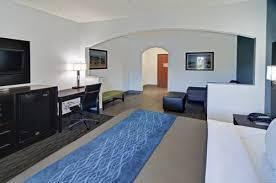 Comfort Inn In Galveston Tx Comfort Inn U0026 Suites Beachfront Galveston Texas Gulf Coast Region