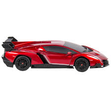 lamborghini front drawing best choice products 1 24 officially licensed rc lamborghini