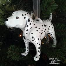 1468 best dalmatian inspiration images on dalmatian