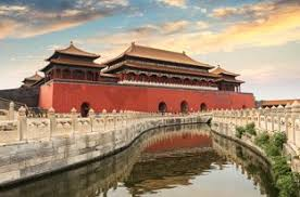 Places To Visit In Each State The Best Places To Visit And Things To Do In China