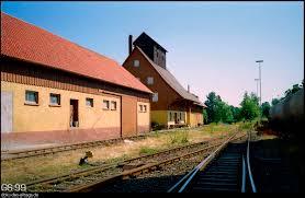 Wetter Bad Wurzach Strecken Und Bahnhöfe