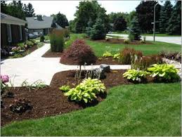 Landscaping Lawn Care by Lawn Maintenance U0026 Landscaping In Covington Ga Mansfield