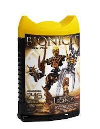 black friday coupons toys amazon amazon com lego bionicle legends mata nui toy interlocking