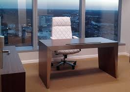 Office Furniture Fort Lauderdale by Modern Office Desk By Mrselecta Fort Lauderdale Florida Wood