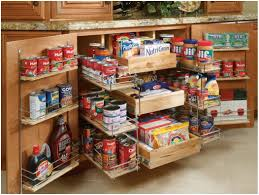 organizing kitchen pantry shelves kitchen pantry gets optimized