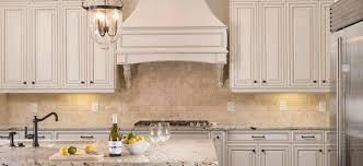 kitchen design ideas off white cabinets kitchen crafters homes