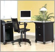 primitive table desk primitive corner computer desk primitive