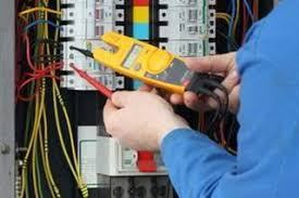 new jersey house wiring contractor residential house wiring