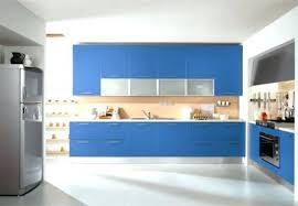 blue color kitchen cabinets color kitchen blue color kitchen cabinets unique inheritance design