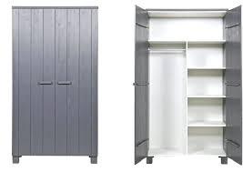 armoire chambre alinea desserte cuisine design fabulous amazing design armoire chambre