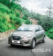 volkswagen nepal datsun go nepal review