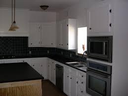 custom cabinet builder home remodeling contractor