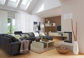 sofa schã ner wohnen trendfarbe macchiato schöner wohnen farbe