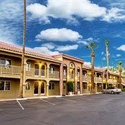 Comfort Suites Blythe Top 10 Hotels In Blythe Ca 54 Hotel Deals On Expedia