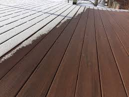 Wood Staining Bismarck Nd Wood Stains by Patio U0026 Deck Company Serving Bismarck Nd U0026 Surrounding Cities