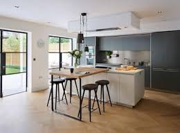 ideas kitchen kitchen design ideas inspiration pictures homify