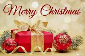 merry christmas wishes messages quotes images