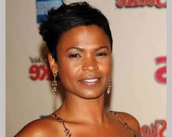 elegant cute short quick weave hairstyles 19 for your inspiration