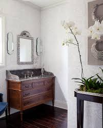 windsor smith tips for a designer bathroom u2014 design on tap