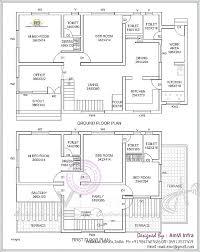 how to design a house plan plans kerala design house plans