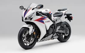 all honda cbr honda cbr 1000rr for sale u2013 diasporazone com