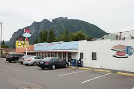 double diner twin peaks wiki fandom powered wikia